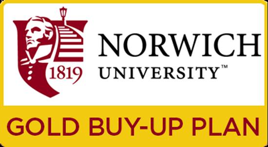 buy_up_gold_plan