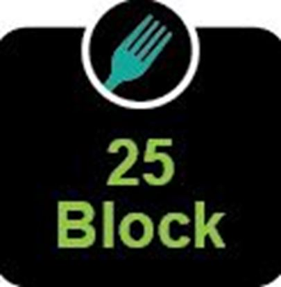 25_block_plan_250_dining_dollars